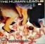 The HumanLeague - Reproduction 1lp thumbnail 1