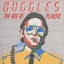 Buggles - The Age Of Plastic 1980 thumbnail 1