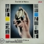 The Art Of Noise - In Visible Silence 1lp thumbnail 1