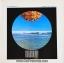 Tangerine Dream - Hyperborea 1983 thumbnail 1