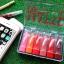 Obuse Matte Lipstick เซ็ตลิปสติกจิ๋ว 6 สีใน 1 เซ็ต ราคาปลีก 100 บาท / ราคส่ง 80 บาท thumbnail 5