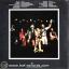 Jethro Tull - Live Bursting Out 2lp thumbnail 2