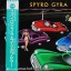 Spyro Gyra - Rites Of Summer 1988 thumbnail 1