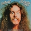 Ted Nugent - Cat Scratch Fever 1977 thumbnail 1