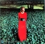 Helen Reddy - I Don't Know How To Love Him 1971 1lp thumbnail 1
