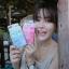 Fairly kiss วิตามินเกาหลี ราคาพิเศษ 69 บาท thumbnail 14