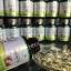 น้ำมันมะพร้าวสกัดเย็น Coconut oil by Mermaid ราคาปลีก 270 บาท / ราคาส่ง 216 บาท thumbnail 2