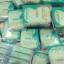 Celina UV Block SPF15 Powder Foundation แป้งพริ้ตตี้ เซลีน่า (ตลับจริง) ราคาปลีก บาท ราคาส่ง บาท thumbnail 14