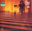Syd Barrett - The Madcap Laughs 1lp NEW thumbnail 1