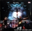 The Who - Tommy Live At The Royal Albert Hall 3Lp N. thumbnail 1