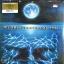 Eric Clapton - Pilgrim 2013 2lp ( NEW ) thumbnail 1