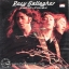 rory gallagher - photo-finish 1lp thumbnail 1