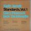 Keith Jarrett - Standards, Vol.1 1983 thumbnail 2