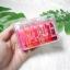 Obuse Matte Lipstick เซ็ตลิปสติกจิ๋ว 6 สีใน 1 เซ็ต ราคาปลีก 100 บาท / ราคส่ง 80 บาท thumbnail 2