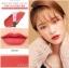 3CE Stylenanda Liquid LIP Color ลิปสติกแบบครีมเนื้อแมทที่ดีที่สุด ราคาปลีก บาท ราคาส่ง บาท thumbnail 12