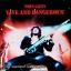 Thin Lizzy - Live And Dangerous 1979 2lp thumbnail 1