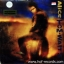 Tom Waits - Alice 2Lp N. thumbnail 1