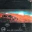 Barclay James Harvest - Eyes Of Universe 1lp thumbnail 2