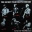 The Secret Policeman's Concert 1981 1Lp thumbnail 1