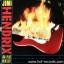 Jimi Hendrix - Jimi Play Monterey 1Lp thumbnail 1