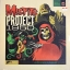Misfits - Project 1950 1lp N. thumbnail 1