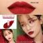 3CE Stylenanda Liquid LIP Color ลิปสติกแบบครีมเนื้อแมทที่ดีที่สุด ราคาปลีก บาท ราคาส่ง บาท thumbnail 16