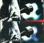 Miles Davis - Circle In The Round 2lp thumbnail 1