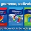Oxford Grammar for Schools LV 1-5 with CDs thumbnail 1