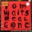 Tom Waits - Real Gone 2Lp N. thumbnail 1