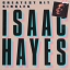 ISAAC HAYES - GREATEST HITS SINGLES 1LP N. thumbnail 1