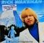 Rick Wakeman - Rhapsodies 1979 2lp thumbnail 1