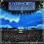Knebworth 1990 2Lp thumbnail 1