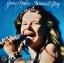 Janis Joplin - Farewell Song 1lp thumbnail 1