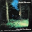 Jack Bruce - Out Of The Storm 1974 thumbnail 1