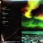 Steve Hackett - The Nig.ht Siren 2Lp N thumbnail 2
