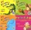 Phonic Kids ชุด1-4 สำหรับเริ่มต้นเรียนภาษาอังกฤษ 2DVD thumbnail 1