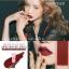 3CE Stylenanda Liquid LIP Color ลิปสติกแบบครีมเนื้อแมทที่ดีที่สุด ราคาปลีก บาท ราคาส่ง บาท thumbnail 9