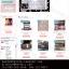 ผลงานออกแบบตกแต่งร้านค้าออนไลน์ ร้าน makeupcutebykorea จำหน่ายสินค้าเพื่อความงาม สนใจ แต่งร้านค้าออนไลน์ 085-022-4266 thumbnail 6