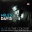 Miles Davis - Blue Is The Colour 1Lp N. thumbnail 1