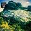 Band Of Horses - Mirage Rock 1lp NEW thumbnail 1